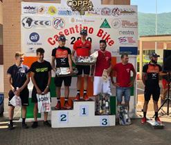 casentinobike-podio.jpg