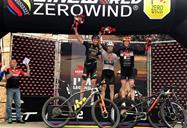 lessinia-legend-podio-maschile-extreme.jpg