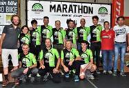 marathonbikecup-leader-dopo-cogne.jpg