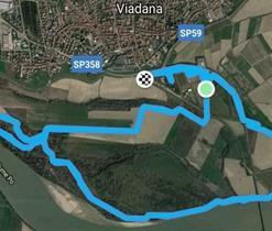 percorso_viadana