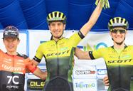 podium-uomini_100km_forti.jpg