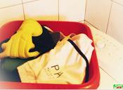 pulizia-capi-abbigliamento.jpg