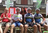 assietta-legend-podio.jpg