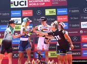 coppadelmondo-andorra-2019-women-podio.jpg