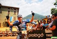 roberto-baccanelli-vince-vallecamonicabike-enjoy5.jpg