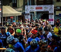 vallecamonica_bikenjoy1.jpg