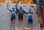 cortina-trophy-women.jpg