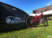 pila-bikeland.jpg