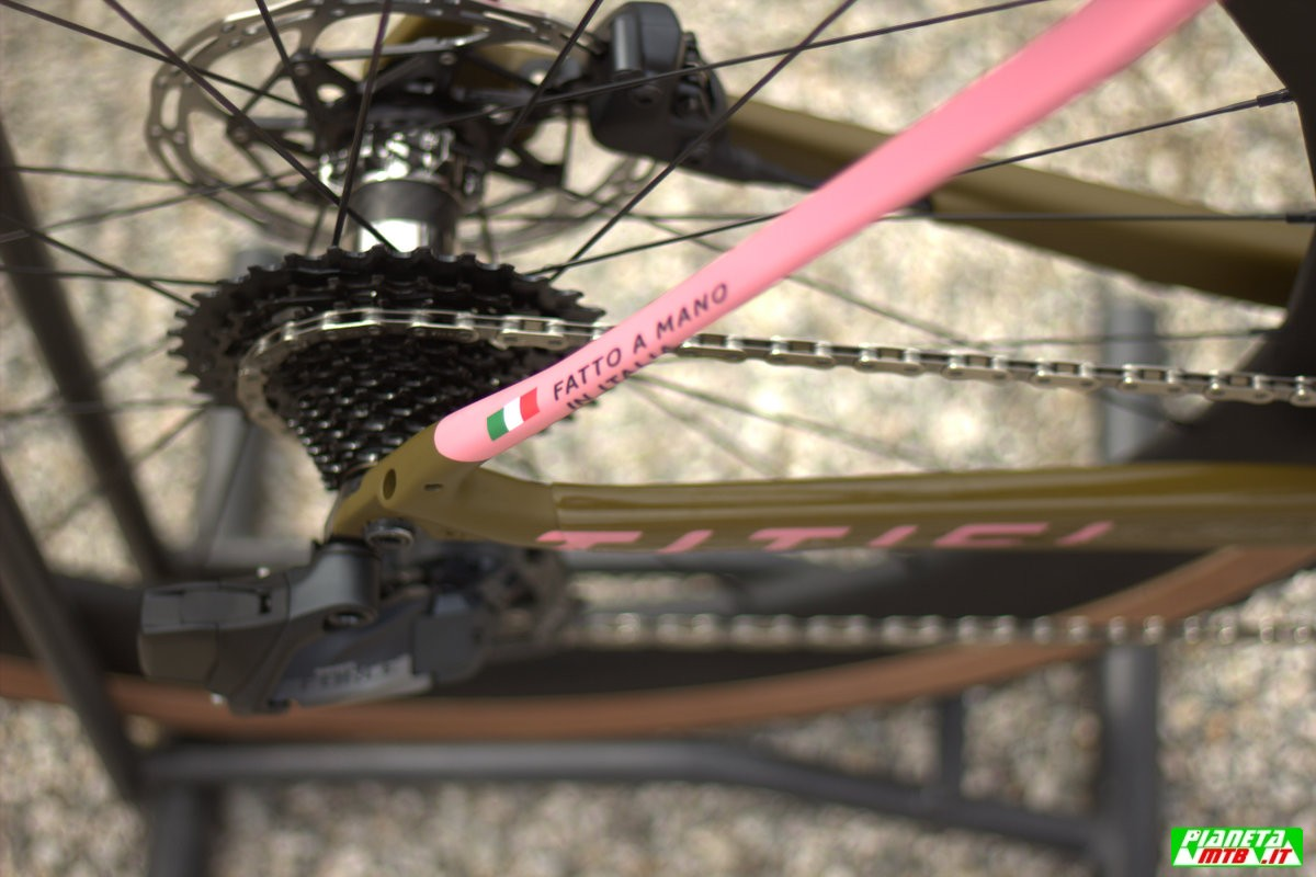 TITICI FLEXY GRAVEL 02