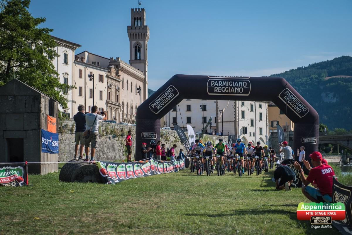Calendario Gamba Doro 2020.Appenninica Stage Race Classifiche Invariate Al Termine