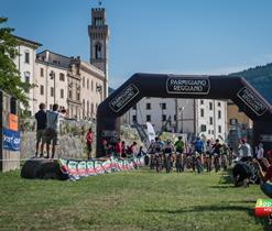 appenninica-mtb-stage-race-6.jpg