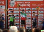 bis-podio-campionato-italiano-juniores.jpg