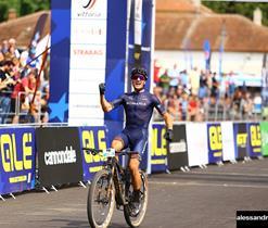 dascalu-campione-europeo.jpg