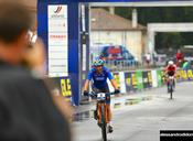 europeo-xco-brno-2019-donne-under-23-martina-berta.jpg