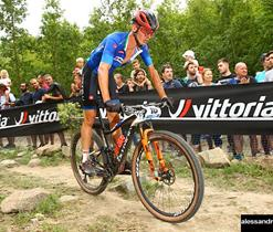 europeo-xco-elite-maschile-daniele-braidot.jpg