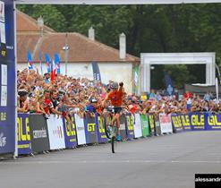 europeo-xco-elite-maschile-vince-mvdp.jpg