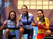 europeo_eliminator_2019_podio.jpg