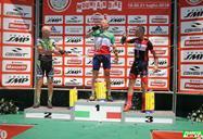 master7_podio_italiano_amatori.jpg