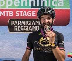 medaglia_ischifris_appenninica_mtb_stage_race.jpg