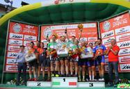 podio-amatori-team-relay.jpg
