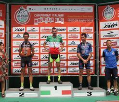 podio-master4_italiano.jpg