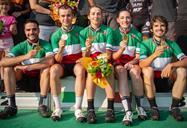 team_relay_campioni_italiani.jpg