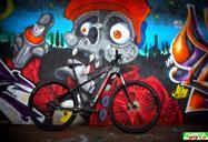 bergamont_e-revox-graffiti2.jpg