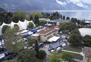 bike-festival-riva.jpg