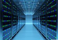 data-center-.jpg