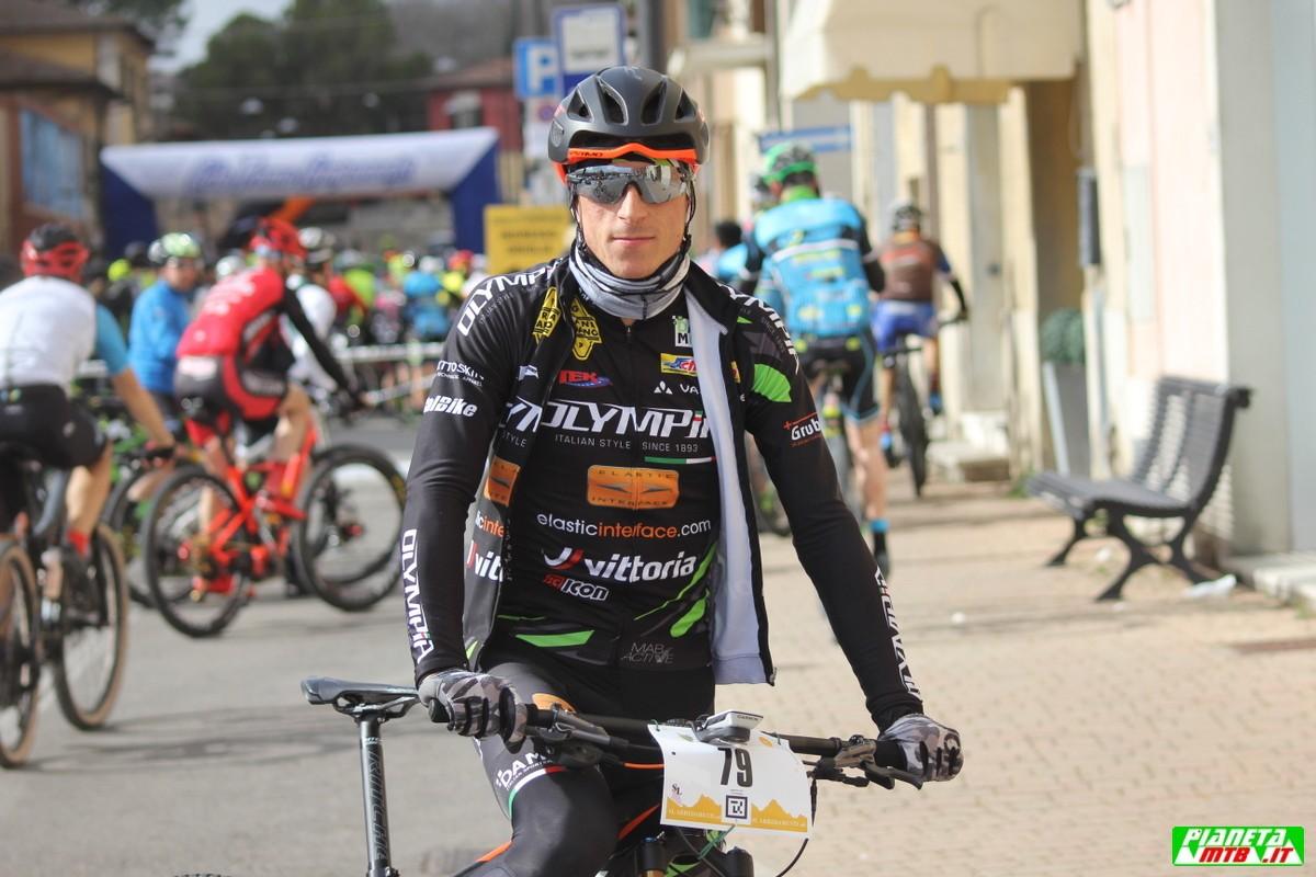 Jacopo Billi