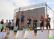 podio-maschile-capoliveri.jpg