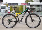 cannondale-scalpel-si.jpg