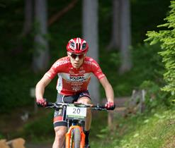 cominelli-alpen-tour.jpg