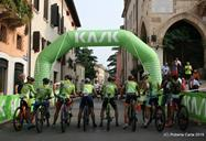 easycup_soave_preview