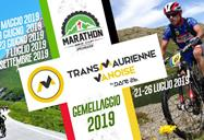 marathonbikecup-transmaurienne.jpeg