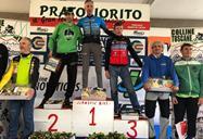 newbike_pratofiorito