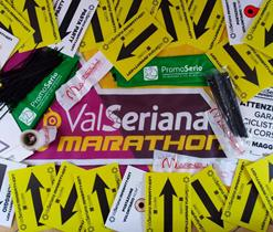 valseriana-marathon.jpg
