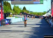 vittoria-donne-novemesto-xcc.jpg