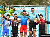 andora-gara-junior-maschile-podio.jpg
