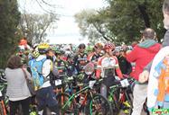 bardolino-bike-2018_.jpg