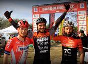 bardolinobike_podio_maschile_2019.jpg