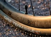 bt19_action_wheels_gravel_9.jpg