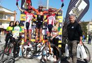 podio-bacialla-bike.jpg