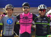 podio-maschile-energy-marathon-carpenedolo.jpg