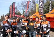 team_bardolino.jpg