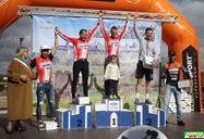 monteriggioni-podio-maschile.jpg
