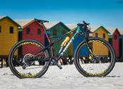 specialized_epic_2019_kulhavy.jpg