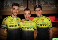 squadra-scott-racing-team-2019.jpg