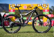cannondale-scalpel-manuel-fumic-5.jpg