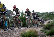 capeepic_s5_nickmuzik_1202.jpg